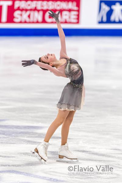 Anna SHCHERBAKOVA-7.jpg