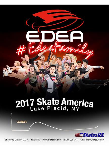 Skate America 2017