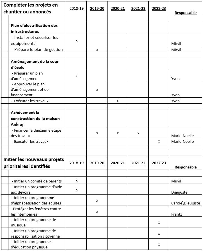 plan2.PNG