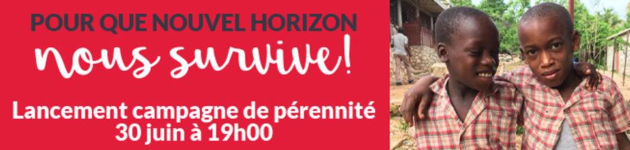 Perennite_accueil site.jpg