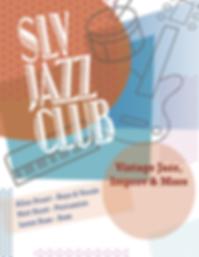 SLV Jazz Club Blank Poster Blank.png