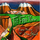 Far View 2.png