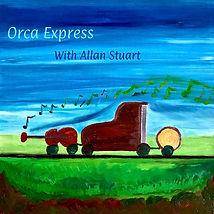 Orca Express.jpg