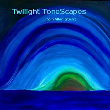 Twilight ToneScapes 3.png