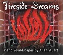 Fireside Dreams Cover.png