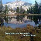 Symphonas, Incidentals and More.jpg