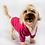 Thumbnail: Jaqueta Pink Star - Style