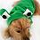 Thumbnail: Crazy Frog