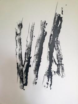 """"""" Dans les branches"""""""