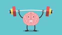 自律神経のお話|悪い生活習慣で自律神経乱れていませんか?
