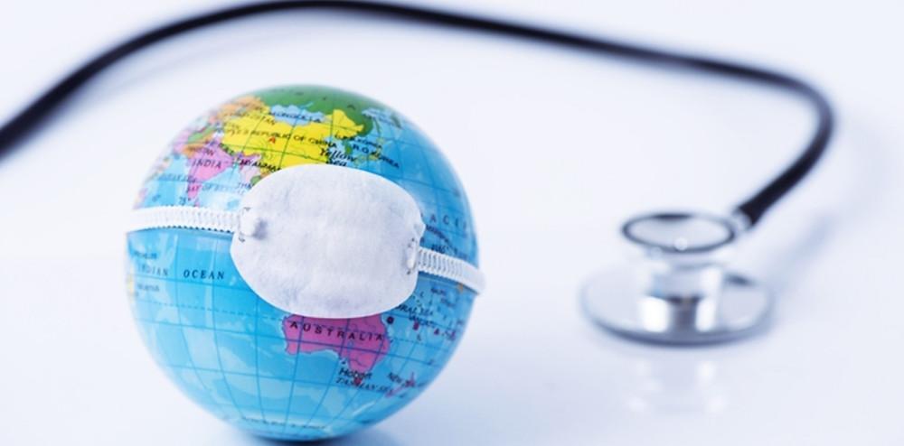 新型コロナウイルスについて part2「免疫力の低下」|副腎疲労HP