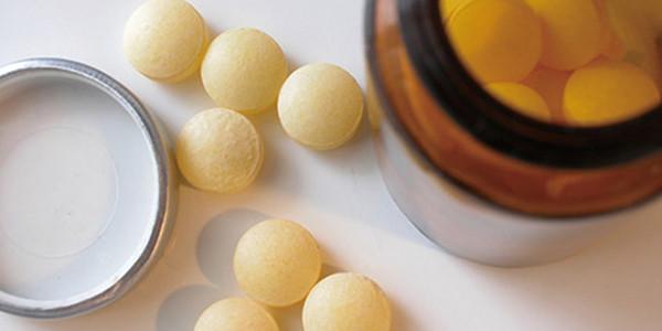 ビタミンDの風邪やインフルエンザ予防効果について