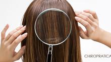 副腎疲労症候群|毛髪メタル検査「重金属とミネラルバランスを調べよう!」