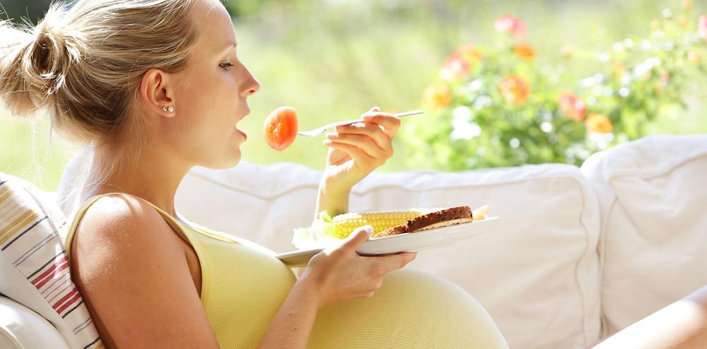 妊婦さんにも必要なミネラル「鉄」|副腎疲労HP