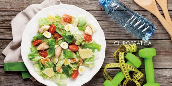 胆石の方のための食事|副腎疲労HP