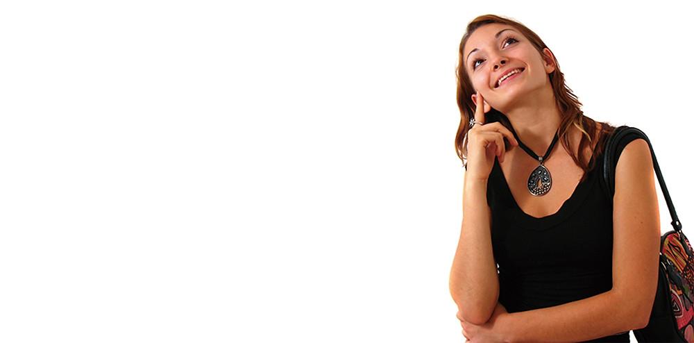 妊娠するために心がけたこと①食事で生野菜を食べる時期を気をつける!|副腎疲労HP
