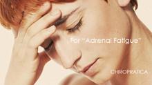 副腎疲労症候群|ワクチン(予防接種)で問題を起こす人とそうでない人の違い