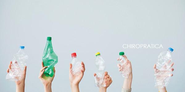 環境問題|世界の人たちに学ぼう!「脱プラスチック思考」