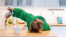 自律神経のお話|なんとなく疲れているのは自律神経の乱れ!?