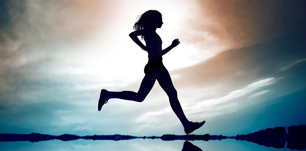 軟骨を作り関節炎を改善するのに欠かせないグルコサミン|副腎疲労HP