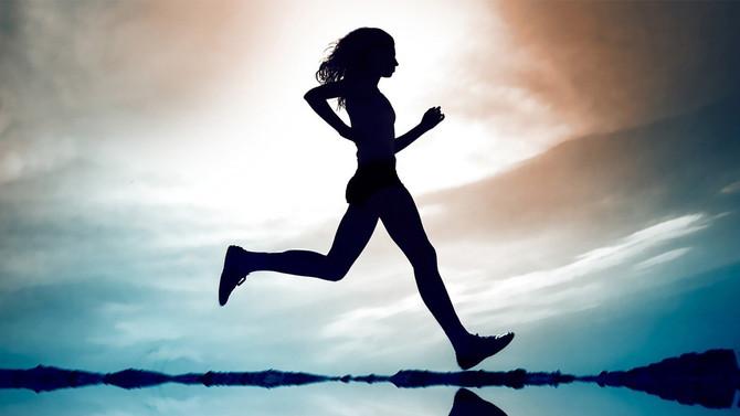 軟骨を作り関節炎を改善するのに欠かせないグルコサミン