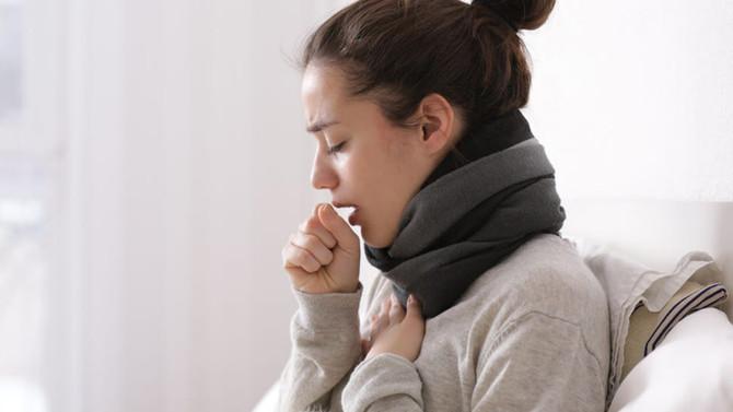 新型コロナウイルスについて part4「間質性肺炎」