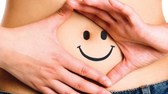 胃腸の働きを助ける、Lグルタミン