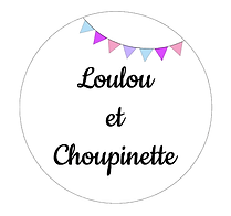loulou et choupinette.png
