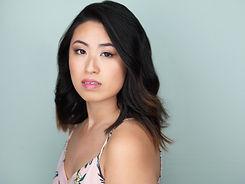 Sarah Shin 1.jpg