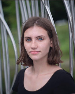 Isobel Seabrook Headshot.jpg