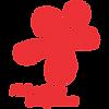 LogoSimbolOnly.png