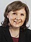 Bernadette Jaye