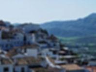 Alora-Spain-resized.jpg
