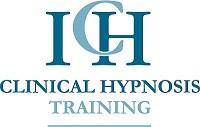 Hypnotherapy Training | ICH Clinical Hypnosis Training | England