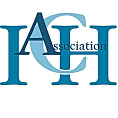 The Association of the ICH