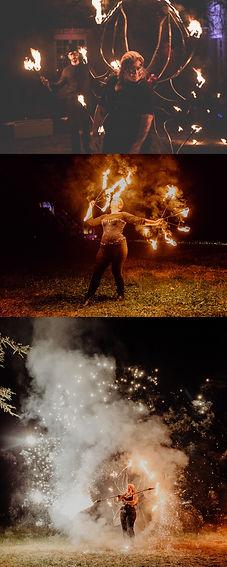 triptique duos feu.jpg