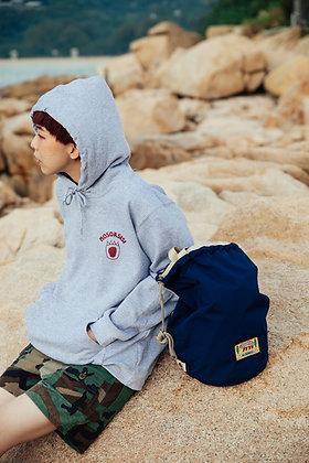 Bear Paw hoodie