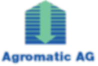LOGO_agromatic.png
