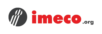 Logo_IMECOorg_300punti_edited_edited.png