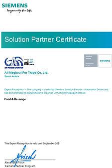 ASM_LC_UAE-SA_Oct2020.jpg