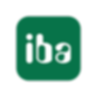 2018_iba_Brands_RGB_300dpi_GLOBAL.png