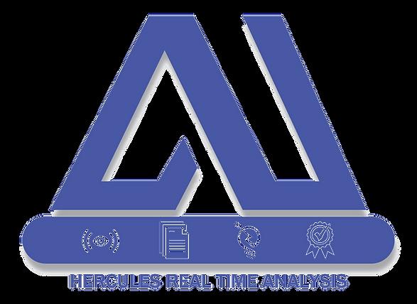 hercules final logo with shadow-01_edite