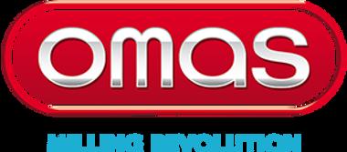 logo-omas.png