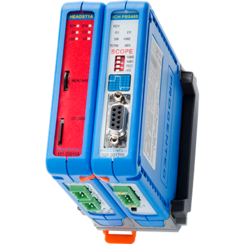 Standard Monitoring Kit