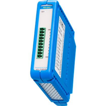 8 Channel Digital Input Module