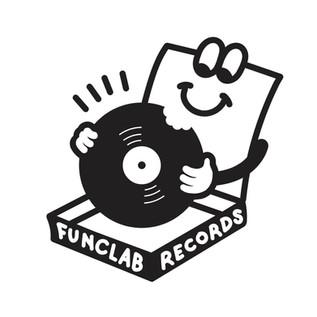 In Conversation: Funclab Records