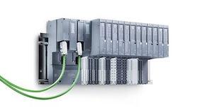 simatic-et-200sp-ha-2-kabel-sw-eci.jpg