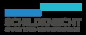 Schildknecht-logo_edited.png