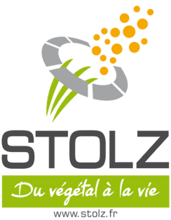 stolz.png