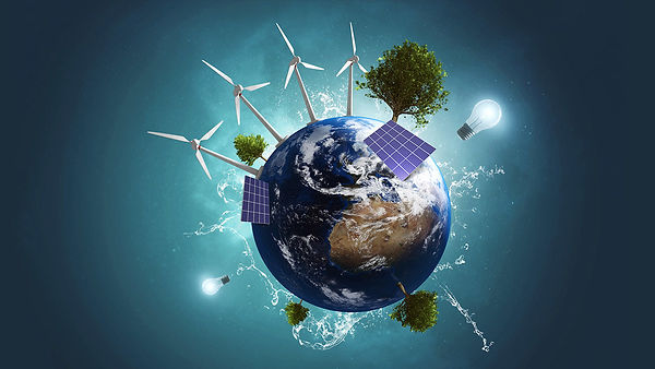 3D-illustration-green-energy_shutterstoc
